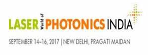 laser photonics