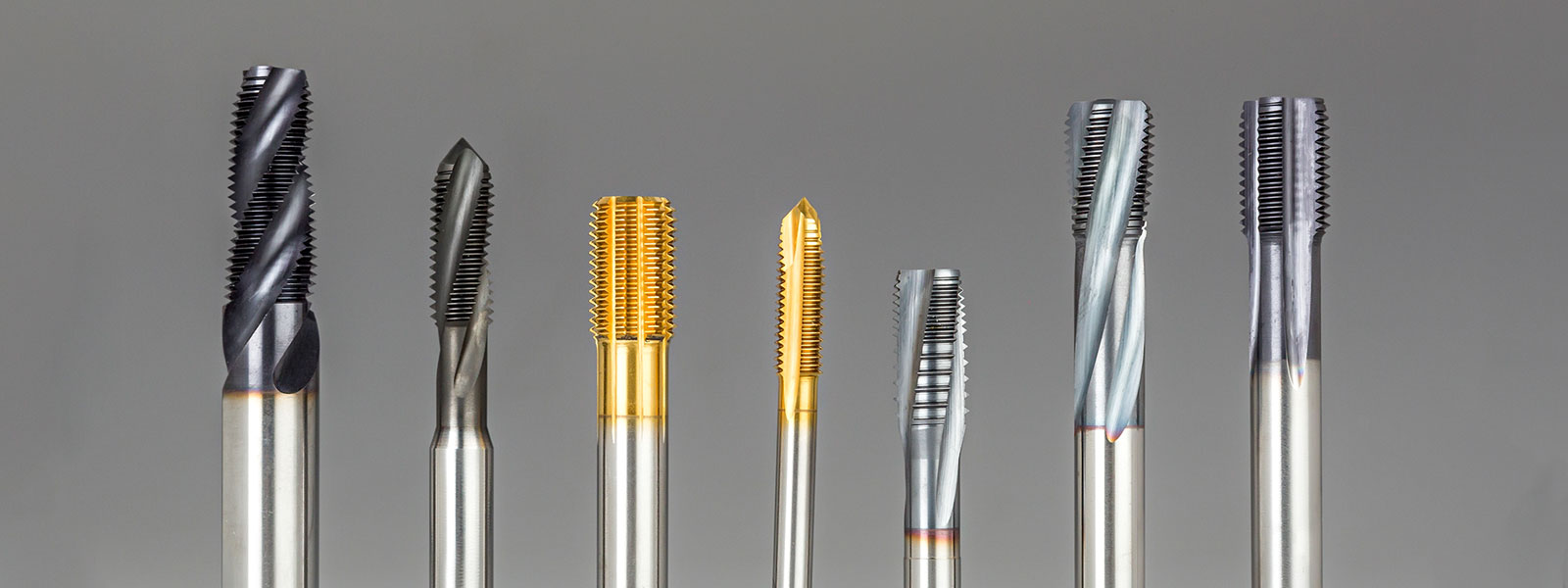 Manufacturer of Cutting Tools | Precision Engineering Tools