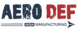 AERODEF India Manufacturing