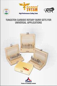 TCRB Case sets