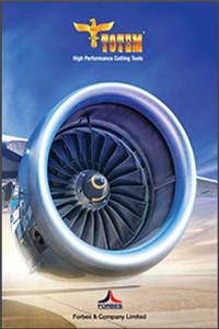 Aerospace and Defence Catalogue